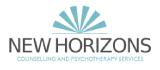 newhorizonstherapy.uk